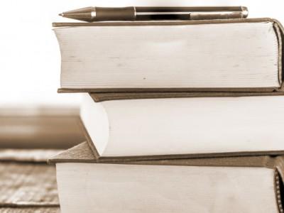 Bufete Libros Juridicos Ignacio Sanchez